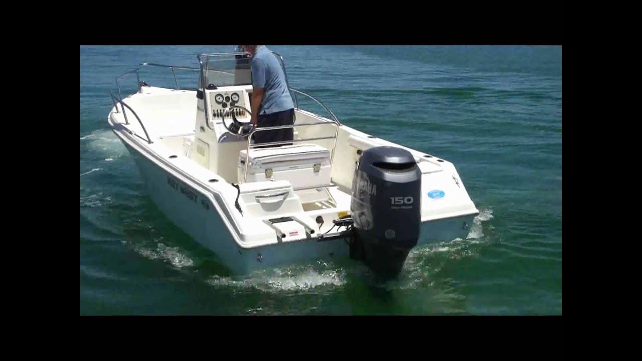 Distinctive boat imports perth wa key west 2020cc key for Washington dc fishing license