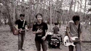 Modest - Dan Bila (Rindu Yang Membara) Lagu Terbaru Indonesia 2015