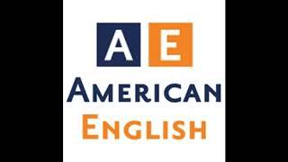 Learn English USA. Так говорят в Америке. Уроки 21-22