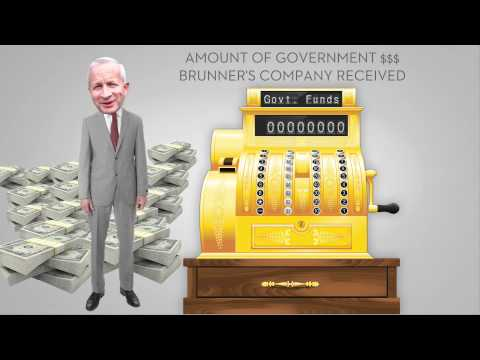 Brunner's Millions