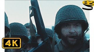 Росомаха(Логан) и Саблезубый(Виктор) проходят Войны | Люди Икс: Начало - Росомаха (2009) HD