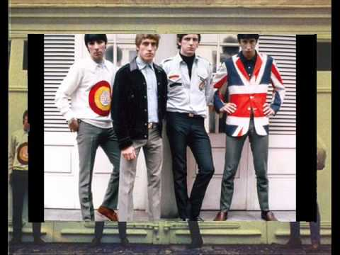 The Who - It's Not True