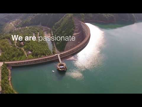 SMEC 2016 Corporate Video