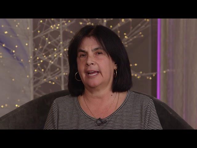 G4 By Golpa - Dallas | Pam Testimonial