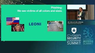 Next Generation Phishing - Social Engineering in Times of Voice Phishing, AI
