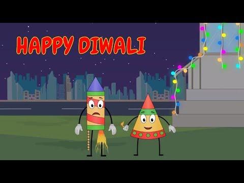 Whatsapp Status Video Diwali Special,...