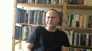 Best Free Forex Trading System Richard Donchians 4 Week Rule