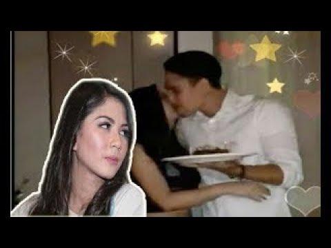 Isu Ciuman Bibir Jessica Mila Dan Mischa Netter Ribut Bahas Agama Youtube
