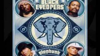 Black Eyed Peas - The Boogie That Be (HQ)