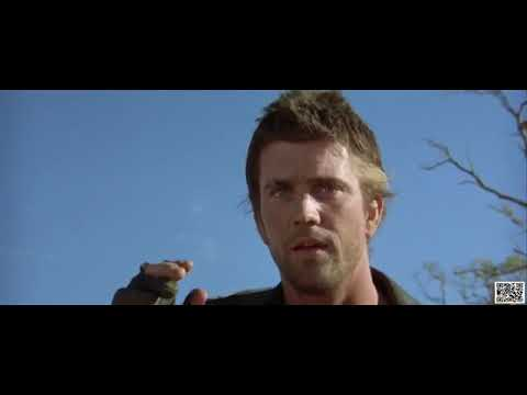 HERKÜL Yabancı film l +18 AKSİYON Filmleri l Türkçe Dublaj Full İzle l from YouTube · Duration:  1 hour 33 minutes 26 seconds
