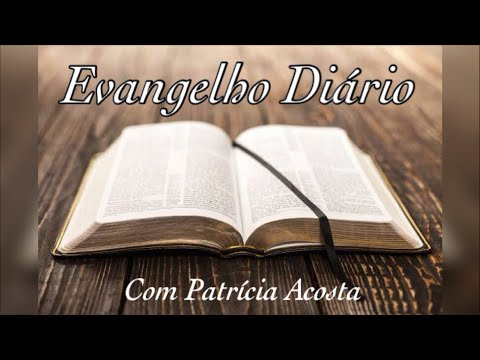evangelho-diÁrio-24/03/20-#evangelhodiário-#liturgiadiária