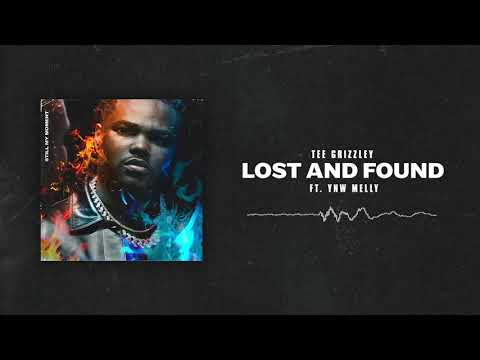 Tee Grizzley - Lost and Found (ft. YNW Melly) [Official Audio]