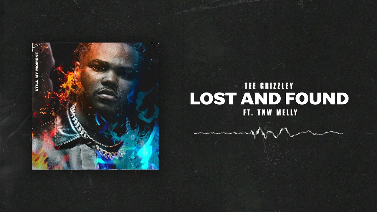Download Tee Grizzley - Lost and Found (ft. YNW Melly) [Official Audio]