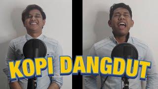 Download Lagu KOPI DANGDUT COVER DUO PALING MANTAP !! mp3
