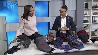 5 super-stylish menswear winter accessories