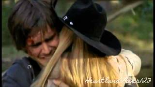 Amy/Ty/Kit | I Want You Back {Heartland}