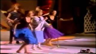 25 Jubileum Dizzie Tunes 1985 Del 2