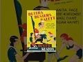Свободный и легкий 1930 фильм mp3