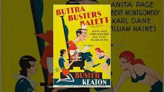 Свободный и легкий (1930) фильм
