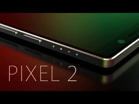 Download Google Pixel 2:  The First Rumors (2017) Screenshots