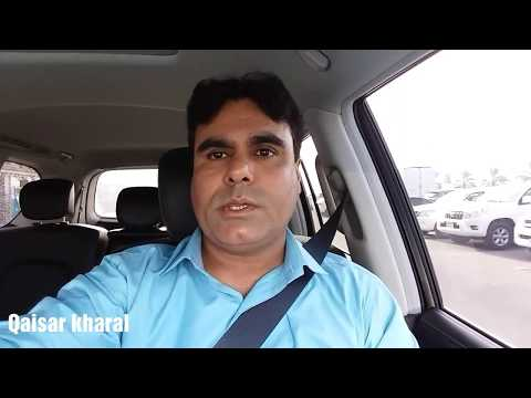 ABU DHABI VLOGS# 5 # amazing facts about mussafah industrial area.UAE. (chak satia,wazirabad )