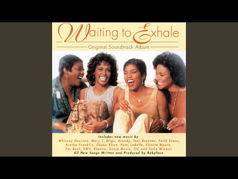 Mix - Exhale (Shoop Shoop)