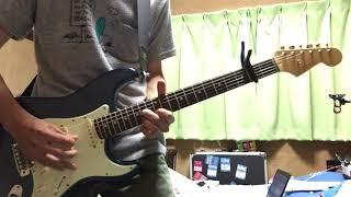 ミズカネからラストソング 一つ歳をとる前に弾きました。 誕生日プレゼ...