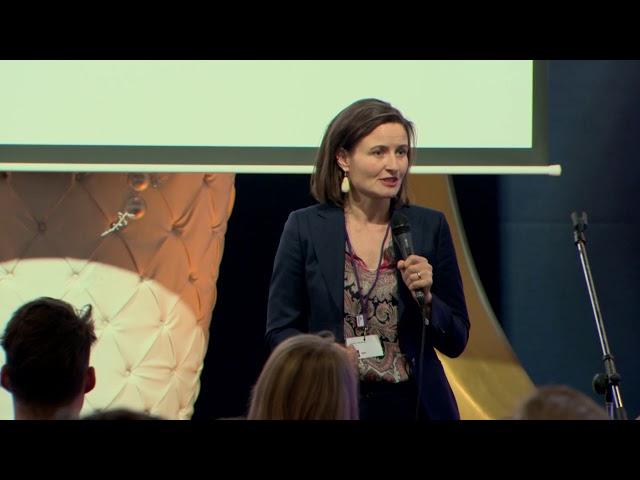 TEDxEindhovenSalon