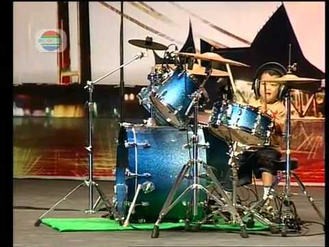 indonesia_s-got-talent---elonoe-(3-th).flv