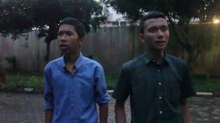 Stitches - (MVCover) By XII TKJ 1 SMK Telkom Medan