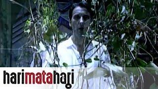 Gambar cover Hari Mata Hari - Kad izgorim - (Official Video 2001)