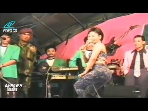 Anoman Obong-Inul Daratista-Om.Ardeka Palapa Lawas Jadul Classic