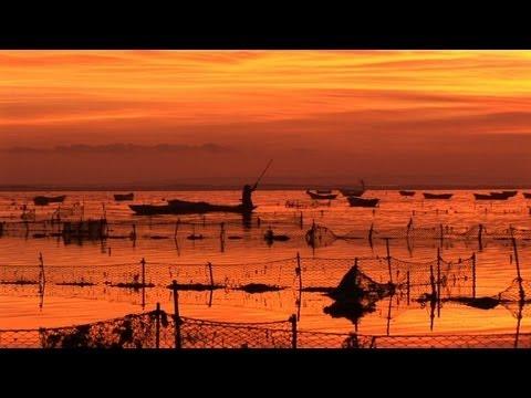 Le tourisme menace l'île de Lembongan, voisine de Bali