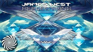 James West - Reflections {FREE DOWNLOAD}