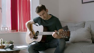 Google Developers Experts Presents - Chord Assist: The accessible guitar