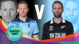 Dogged NZ stand between England and semi-final path