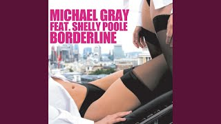 Borderline (Michael