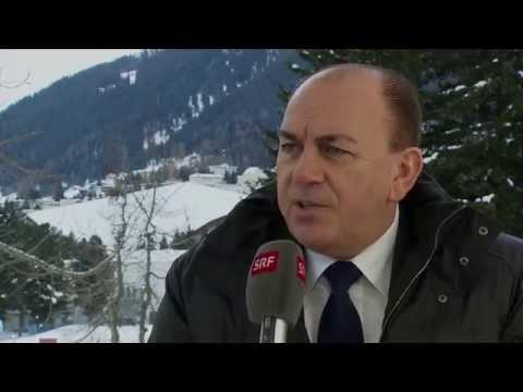 UBS Devisen-Skandal: Fehler geschahen ganz oben
