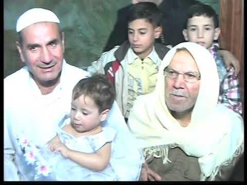 حفل زفاف العريس عامر محمد معرستاوي شباب حيان الجزء التاسع