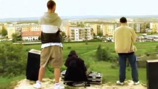 B.O.K  - Raport z Walki o Wartość (video promomix)