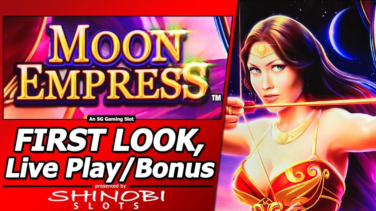 pokie magic casino slots cheats