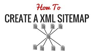 What is an XML Sitemap How to Create a Sitemap in WordPress Mp3