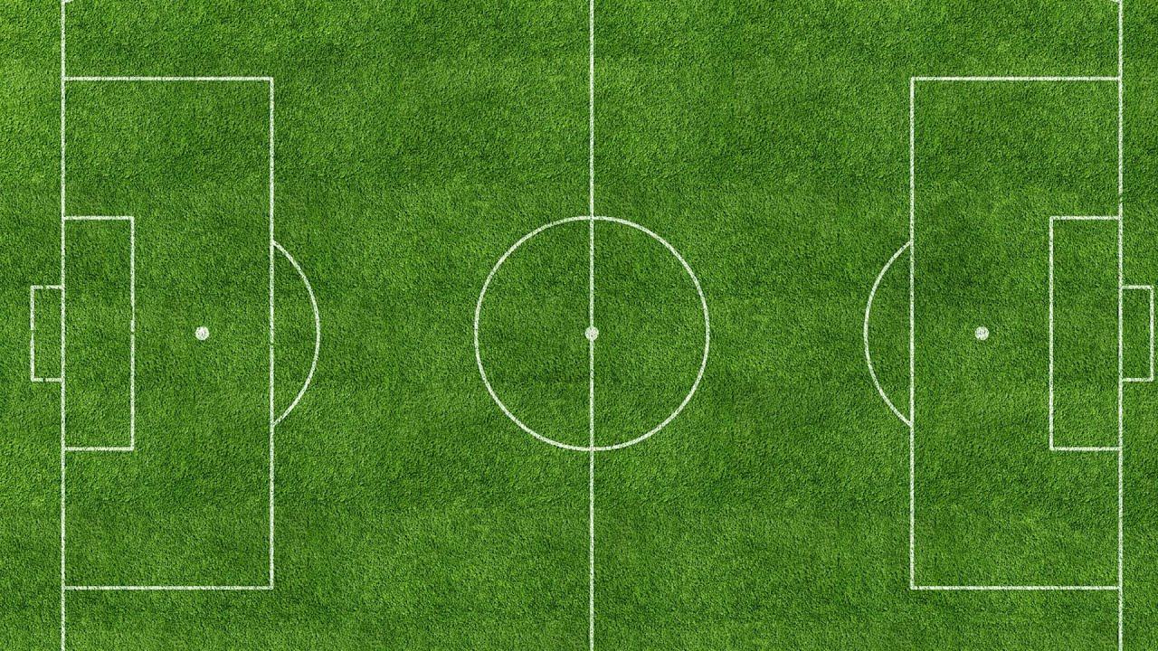 مرمى كرة قدم للاطفال ألعاب الحسين
