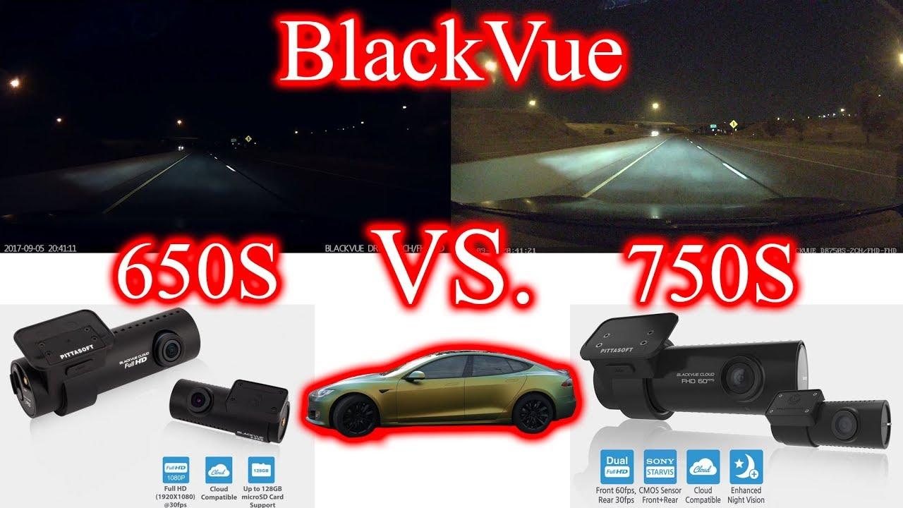 Tesla Archives - Page 2 of 4 - BlackVue