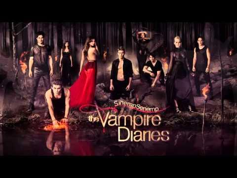 Vampire Diaries - 5x11 Promo Song - Rupert Pope & Daniel Knigh - Infinite