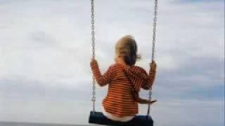 Heaven (9 11)- Warning  Very Sad - Video.flv