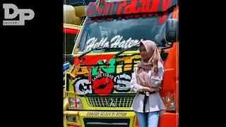 Download Sawangen Ska Versi Goyangan Truck