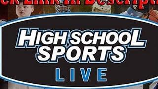Cate vs Windward - Live Stream High School Football 2018