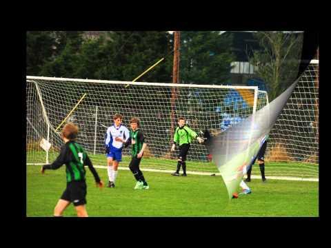 Waterford Under 13 Development Squad,