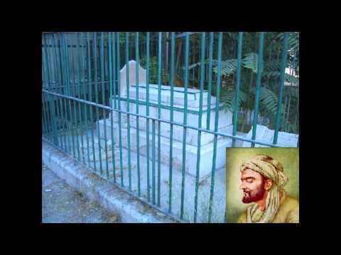İbni Teymiye (kimdir)?